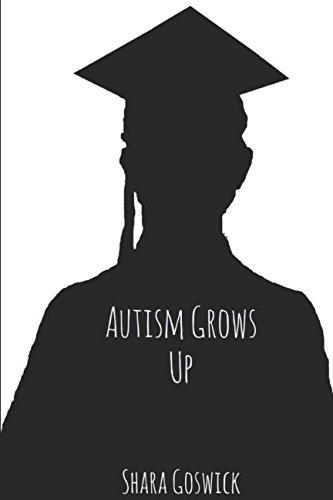Download Autism Grows Up pdf