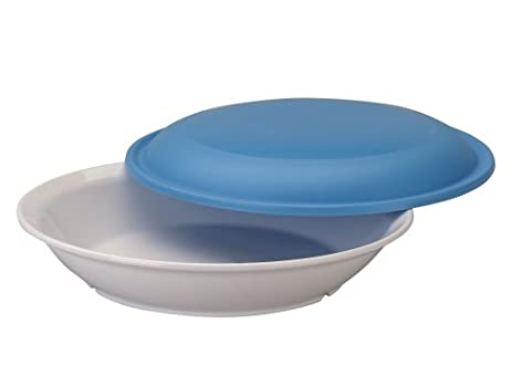 LACOR 66933 POLYCARBONATE DINNER PLATE 22 X3  sc 1 st  Amazon.com & Amazon.com: LACOR 66933 POLYCARBONATE DINNER PLATE 22 X3: Home ...