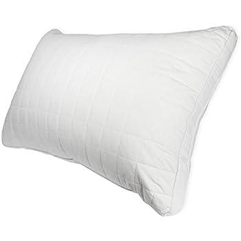 Amazon Com Smartsilk The Pillow Standard Luxurious 100