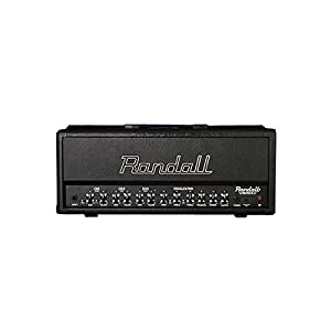 RANDALL RG1503