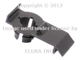 2-x-bmw-front-rear-genuine-window-regulator-clip-x5-e53-sav-suv-30i-44i-46is-for-x5-30i-x5-44i-x5-46