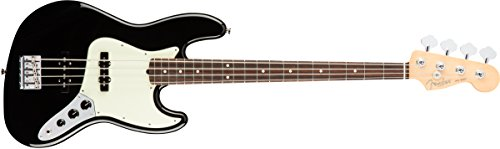 fender modern jazz bass v - 8