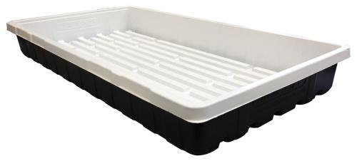 mondi-black-and-white-premium-propagation-tray-10-x-20