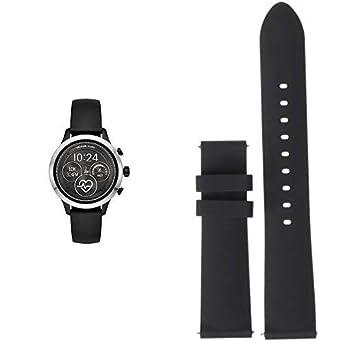Amazon.com: Michael Kors - Reloj de pulsera para mujer con ...