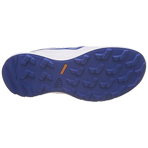 Adidas Sneakers Adidas Es Oth Hoodie | Blue Tops Men, best sale