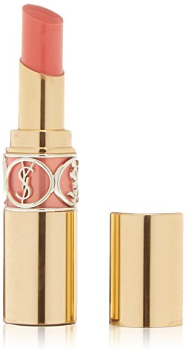 Yves Saint Laurent Moisturizing Lipstick - 1