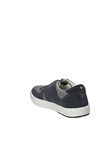 Uomo grigio Man Active Sneaker Guess 4qtUx