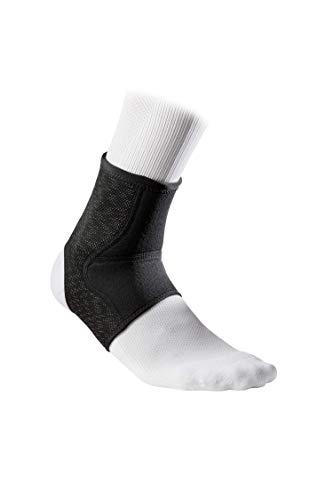 McDavid HyperBlend Ankle Sleeve M