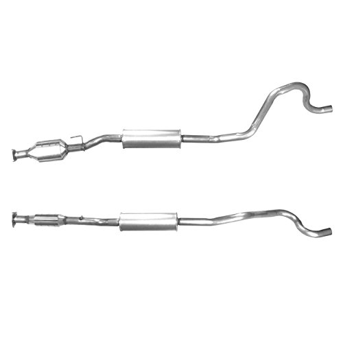 TRW MCH541V4 Brake Hoses and Accessories
