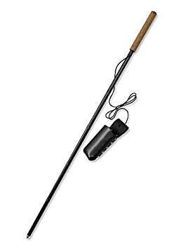 Orvis Sure Step Folding Wading Staff