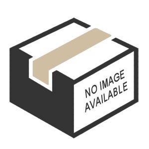 Universal Toner Refill Kit #1 (Hp, Canon) Up To 2 Refills (250 Grams)
