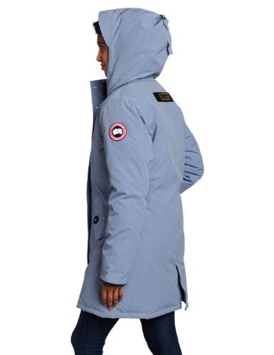 Canada Goose montebello parka sale cheap - Amazon.com: Canada Goose Women's Camrose Parka Coat: Sports & Outdoors