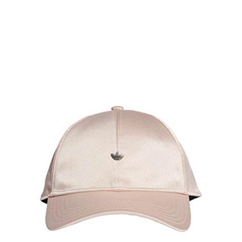 adidas D-ADI CAP Rosa