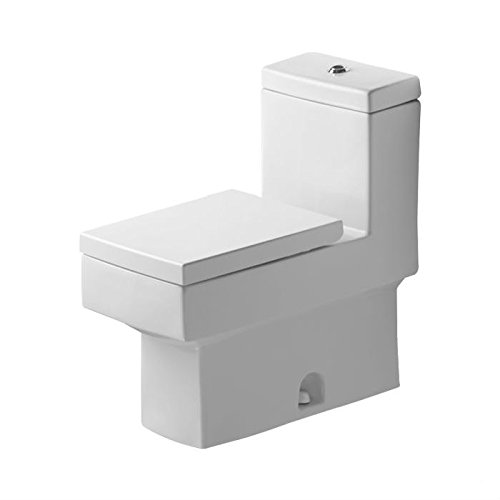 Top 5 Best Duravit Toilets Available Today Reviews in 2020 2