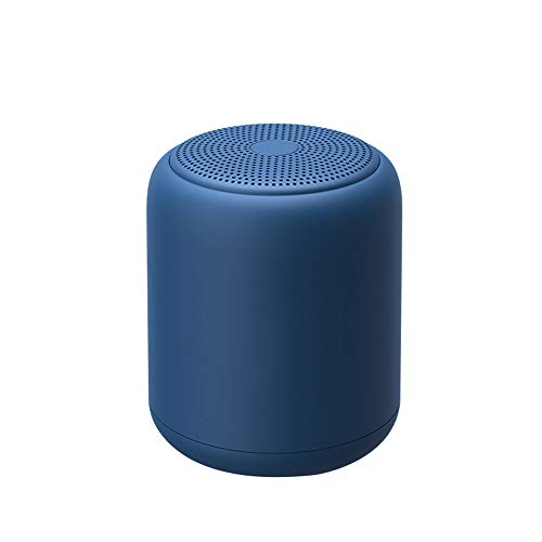 Cannon Wireless Bluetooth Speaker New Outdoor Mini Waterproof Card subwoofer Sports Small Speaker