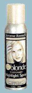 Jerome Russell - B-blonde - Highlight Spray - 3.5 Oz. Beach by B-Blonde
