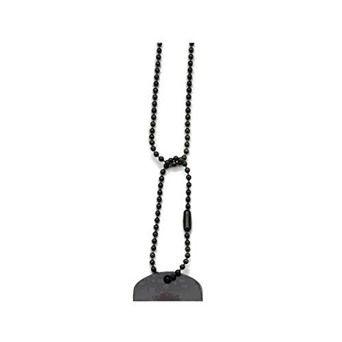 Rothco Dog Tag Double Chain Set product image