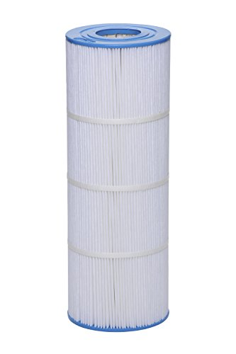 Aladdin 15004-8 Replacement Filter Cartridge for Hayward ...