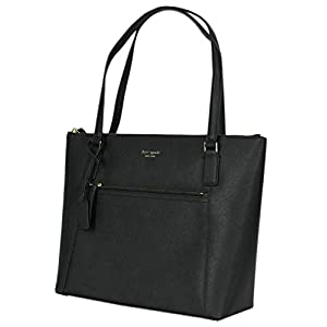 Kate Spade New York Cameron Pocket Tote Purse