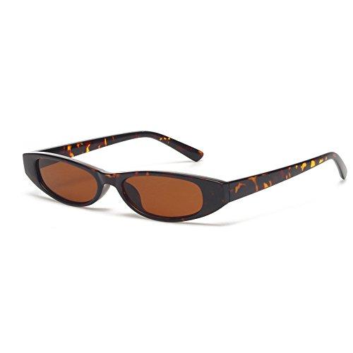 Eyewear Gafas WDYJ Fotografía De La De Gafas Sol Sol De De Anti Pequeño La Color Marco PC Sol De Calle Gafas Marco De De La CA ULTRAVIOLETA Gafas B Lentes Sol D Pares BqrABwF