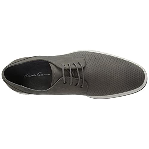 Kenneth Cole New York Mens Front-Runner Oxford