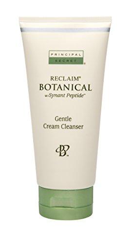 Principal Secret Skin Care - 5