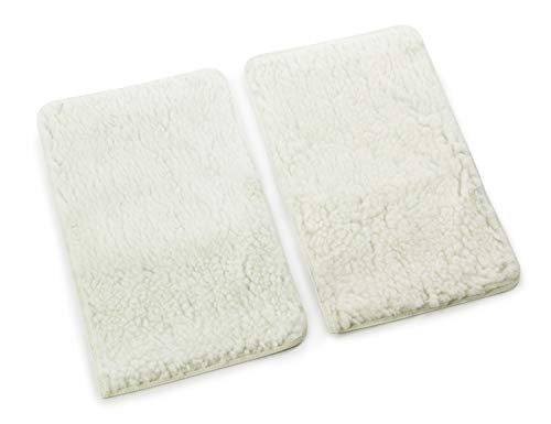 - Sherpa Replacement Liners Small (2 Pack)
