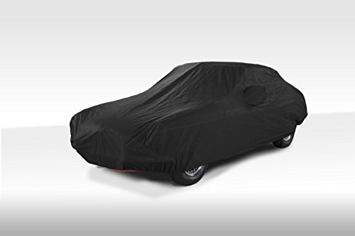 - Triumph Spitfire & GT6 'Sahara' Indoor fitted Car Cover