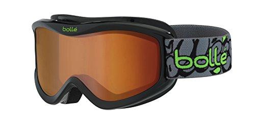 Bolle Volt Goggles - Ski Kids Bolle Goggles