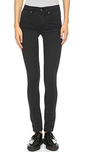 cheap-monday-womens-the-tight-jeans-black-28