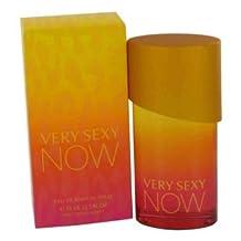 Victoria's Secret Very Sexy Now EDP 2.5 Oz (75ml) by Victoria's Secret