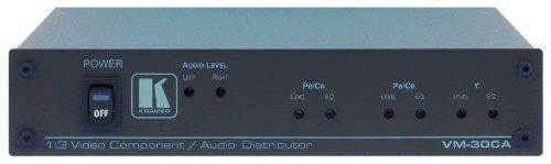 3 Audio Video Distributor - 1