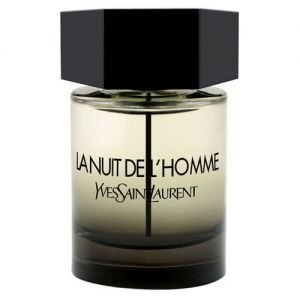 Yves Saint Laurent La Nuit De L'Homme EDT Spray 200ml/6.7oz