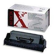 Xerox 113R296 Toner Cartridge ( 1-Pack )