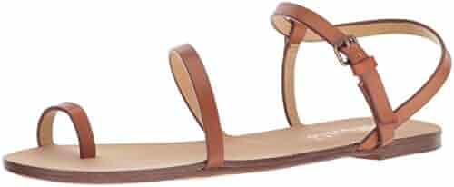 Splendid Women's Flower Sandal
