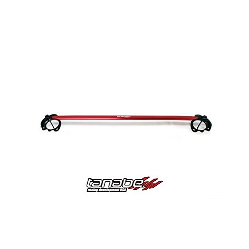 (Tanabe Sustec Front Strut Tower Bar 02-05 RSX Non Type S (ttb046f))