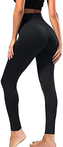 high-waisted-leggings-for-women-soft