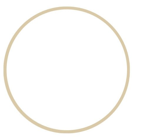 Cannon UP9DR30M 30-Inch All Maple Hoop by Cannon