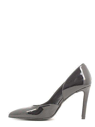 Grace Shoes 8334 Zapatos Mujeres Negro