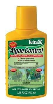 algaecontrol