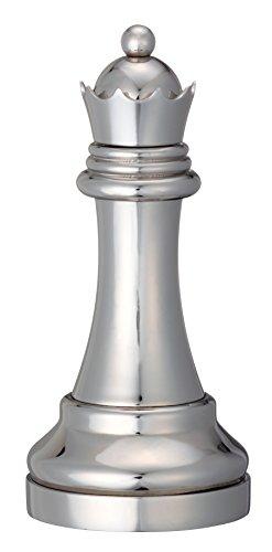 - Cast Puzzle Premium Series ~Chess Puzzle~ Queen