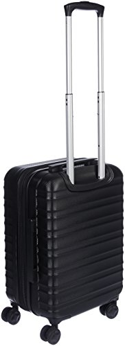 AmazonBasics Hardside Spinner Suitcase