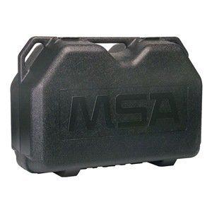 Mesa Safety 492435 Polyethylene Hard Carrying Case for Ai...