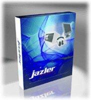 Jazler Radiostar 2 Radio Automation Software