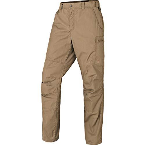 Alvis Pantalon C54 Harkila Pantalon Harkila C54 Alvis Pantalon Harkila Harkila C54 Alvis Pantalon C54 Alvis nStBYw1TSq