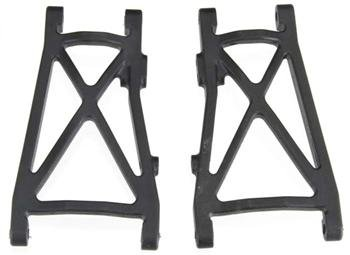 Duratrax Suspension - Duratrax Suspension Arm Rear Evader BX (2)