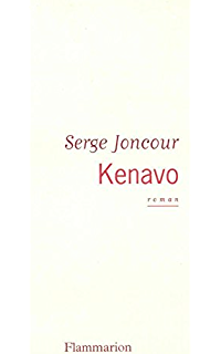Kenavo (Litterature Fra) (French Edition)