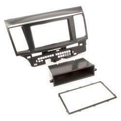 best-kits-bkmitk894-double-din-single-iso-w-pocket-dash-kit-for-2008-2012-mitsubishi-lancer