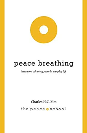Peace Breathing