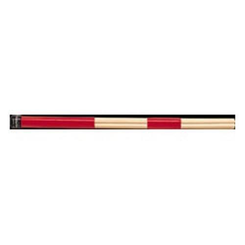 Rod Drumsticks (Promark T-RODS Thunder Rods)